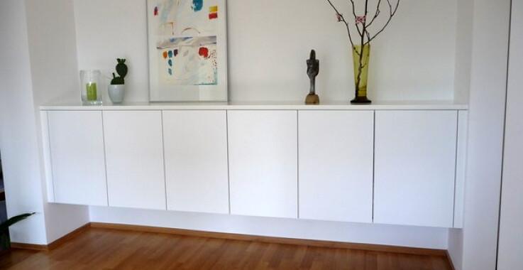 k chenwerkstatt van der does einbauk chen und k chen vom tischlermeister in darmstadt m bel. Black Bedroom Furniture Sets. Home Design Ideas