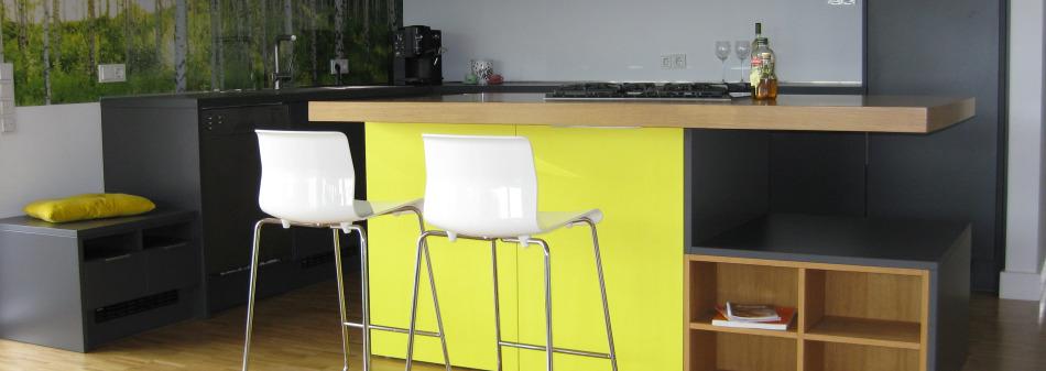 k chenwerkstatt van der does einbauk chen und k chen vom tischlermeister in darmstadt. Black Bedroom Furniture Sets. Home Design Ideas