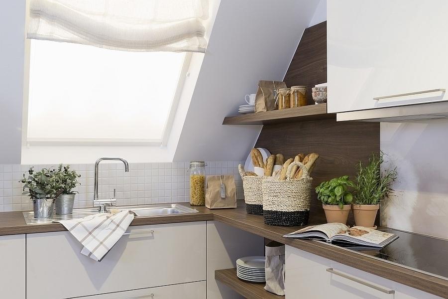 Küchenwerkstatt van der Does - Einbauküchen und Küchen vom ...